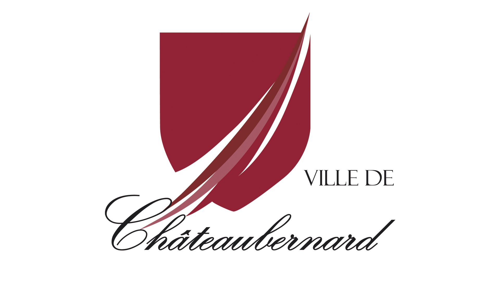 Ville de Chateaubernard