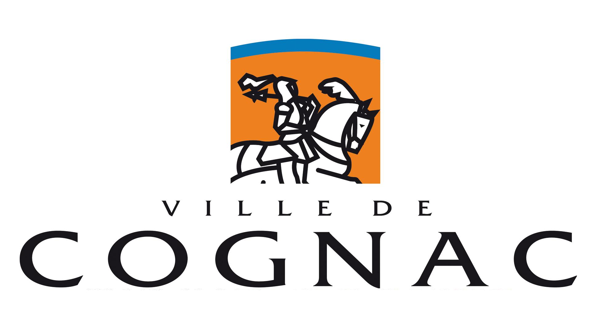 Ville de Cognac