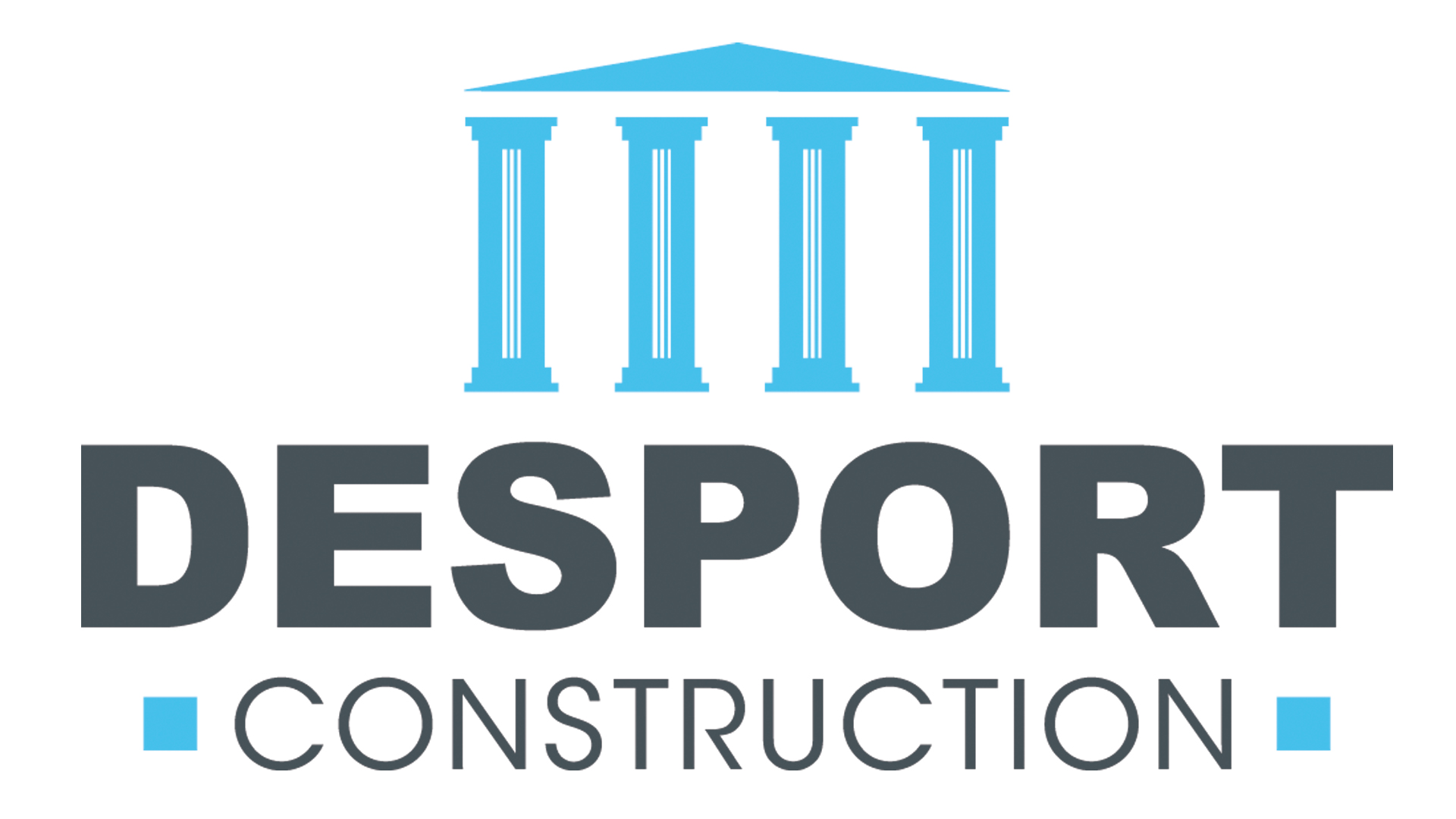 DESPORT Construction
