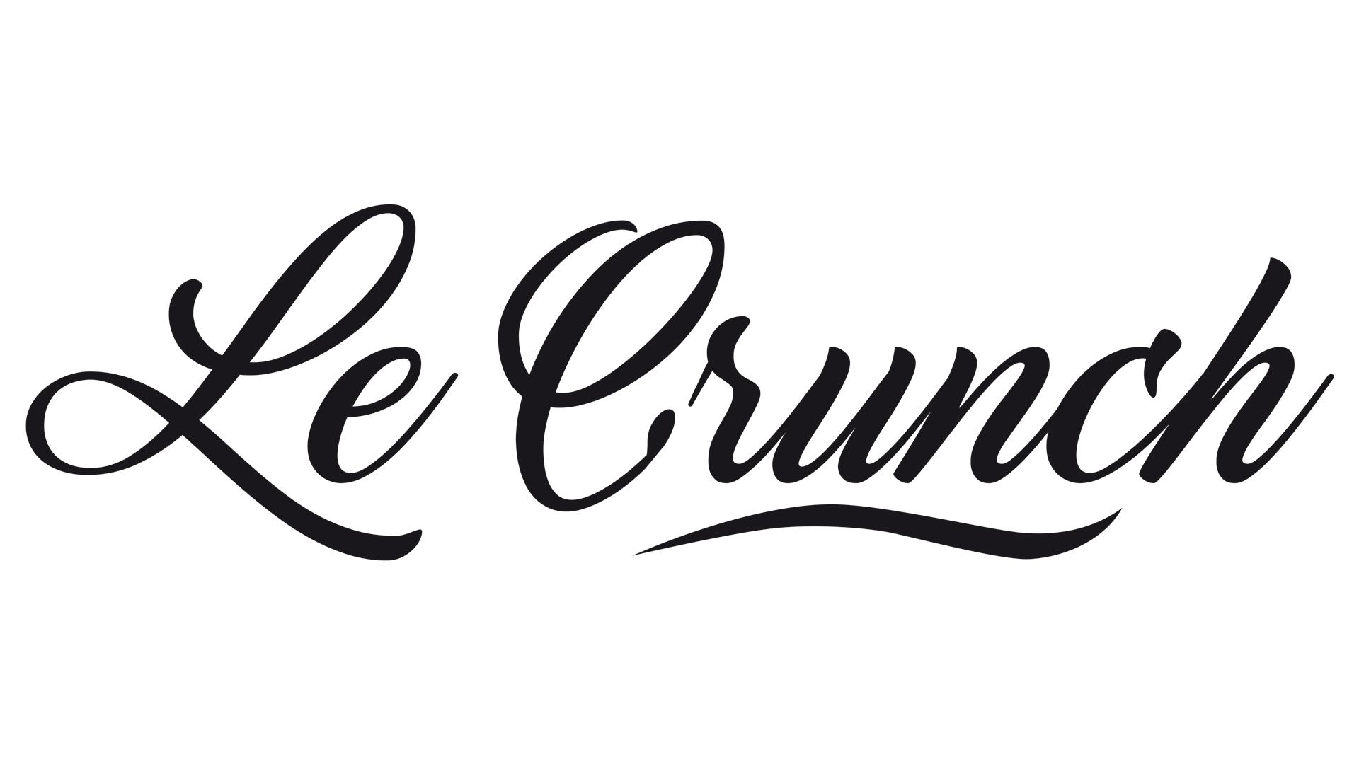 Pub Le Crunch