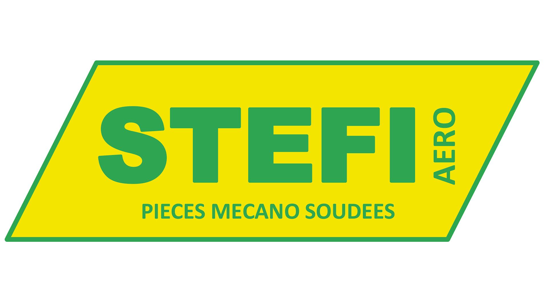STEPHI