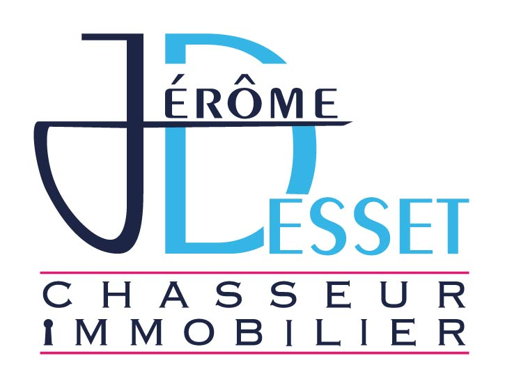 Jerôme Desset Chasseur Immobilier
